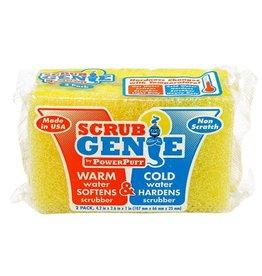 Scrub Genie 2-Pack