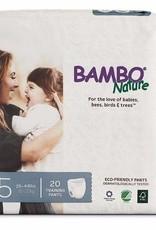 Bambo Nature Bambo Nature - Training Pants