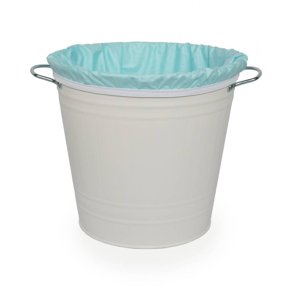 Thirsties Thirsties Mini Pail Liner