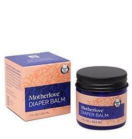 Motherlove Motherlove Diaper Balm