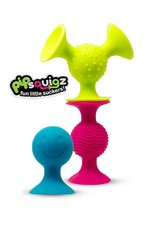 Fat Brain Toy Co Fat Brain Toy Co pipSquigz