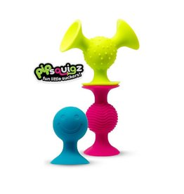 Fat Brain Toy Co pipSquigz