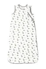 Kyte Kyte Baby Sleep Bag Print 1.0