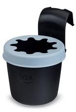 Britax Britax Convertible Cup Holder