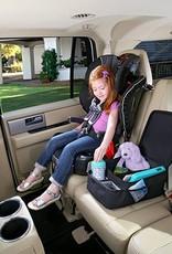 Britax Britax Car Seat Caddy