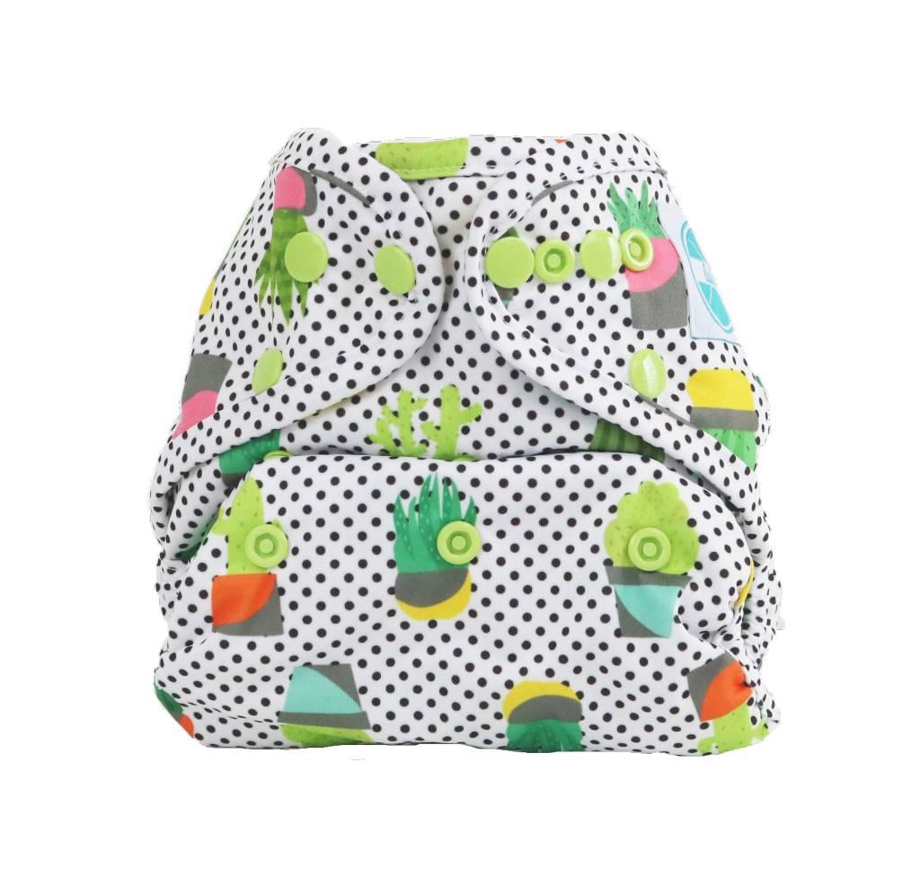 Luludew Luludew One-Size Convertible Cover