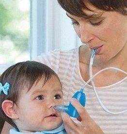 BabyComfy BabyComfyNose Nasal Aspirator