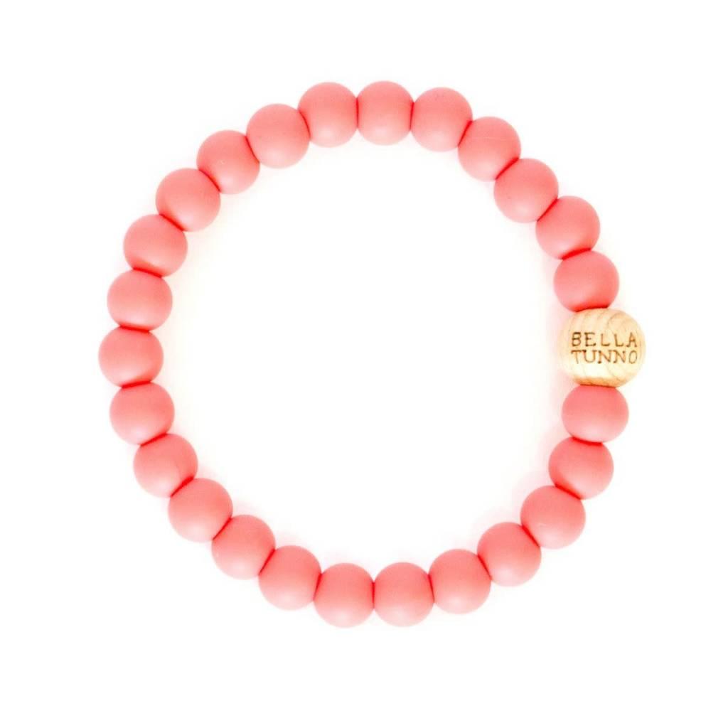 Bella Tunno Teething Bracelet