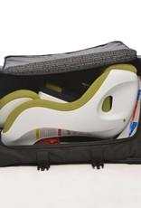 Clek Inc Clek Weelee Car Seat Bag