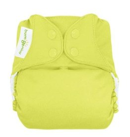 Cotton Babies bumGenius Original 5.0 Pocket