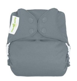 Cotton Babies bumGenius Freetime Solid