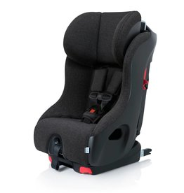 Clek Inc Clek Mammoth Wool Car Seats