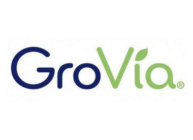 GroVia