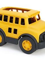 Green Toys Green Toys - School Bus