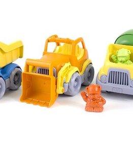 Green Toys Construction set