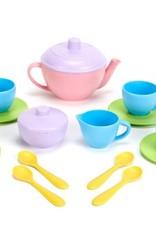 Green Toys Green Toys - Tea Set