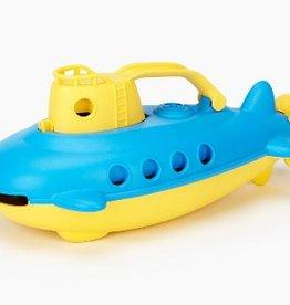 Green Toys Green Toys - Submarine