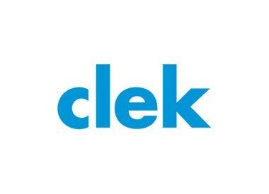 Clek Inc