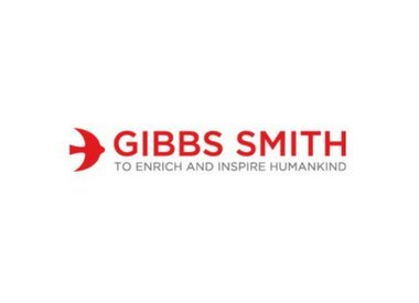 Gibbs Smith Publ