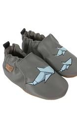 Robeez Boys Soft Sole Shoes