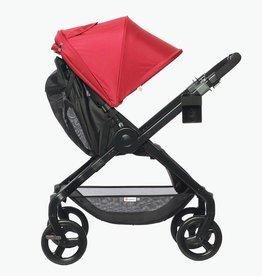 ERGObaby ERGO 180 Reversible Stroller