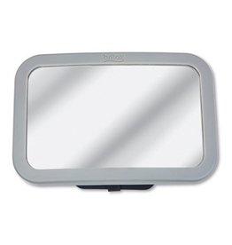 Britax Backseat Mirror