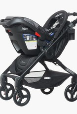 ERGObaby 180 Stroller Accessories
