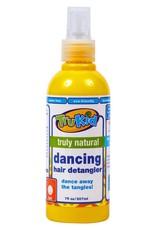 TruKid TruKid Dancing Detangler