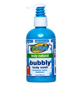 TruKid TruKid Bubbly Body Wash
