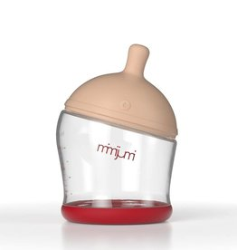 Mimijumi Bottle