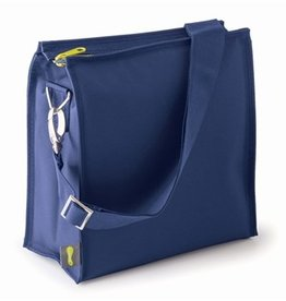 UKonserve Insulated Lunch Tote