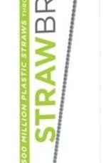 UKonserve Straw Brush