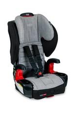 Britax Britax Nanotex Car Seats