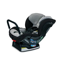 Britax Britax Nanotex Car Seats