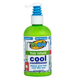 TruKid TruKid Cool Conditioner