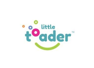 Little Toader