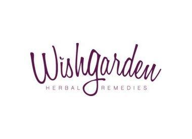 WishGarden