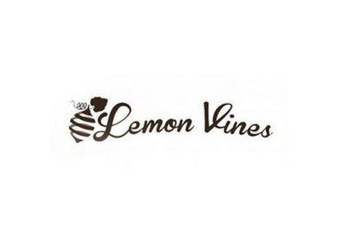 Lemon Vines