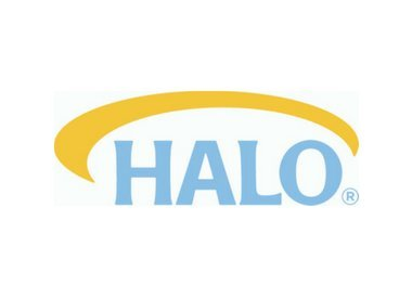 Halo Innovations