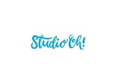 Studio Oh!
