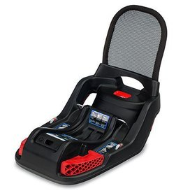 Britax ICS Base w/ARB