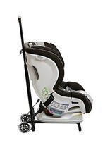Britax Britax Travel Cart