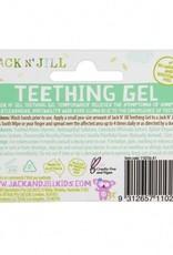 Jack N' Jill Jack N' Jill - Teething Gel