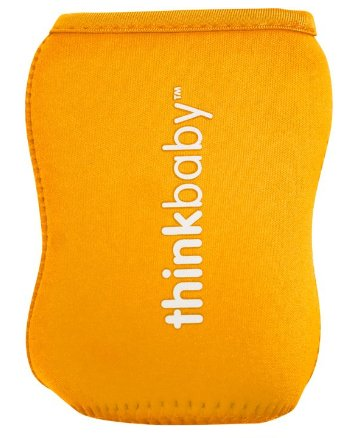 Thinkbaby Neoprene Sleeve
