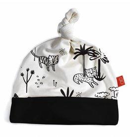 Magnetic Me Modal Hat