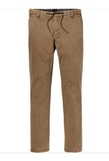 Scotch & Soda Warren Chino