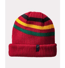 Pendleton Rainier National Park Beanie