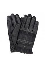 Barbour Men's Newbrough Waterproof Glove
