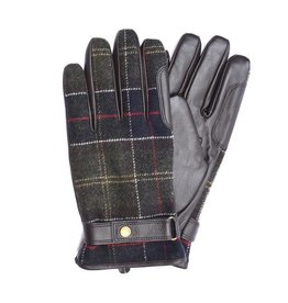 Barbour Men's Newbrough Waterproof Glove
