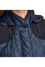 Barbour Barbour Greenfinch Quilt Jacket